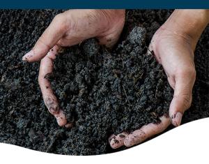 Creating Better Soils