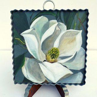 Gallery Magnolia