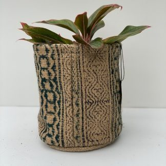Calero Potting Bag